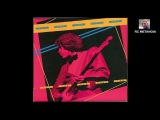 THE KINKS - One for The Road FULL ALBUM