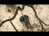 Сериал Мой любимый папа 1 сезон  3 серия — смотреть онлайн видео, бесплатно!