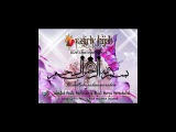 Yasirly Hijab Kado Cinta untuk Sahabat Akhir Desember 2017