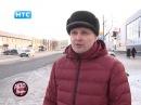 Автоледи - Выпуск №8 Эфир 02.02.2018