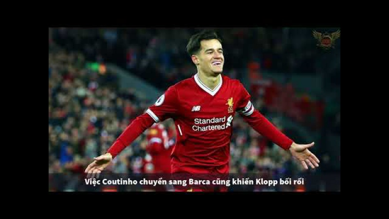 Dự đoán tỷ số ngoại hạng anh trận Liverpool vs Man City