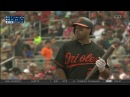 Orioles v Red Sox March 11 2018