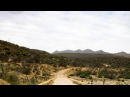 Vanwyksdorp Road Tripping trough Klein Karoo in Beautiful South Africa