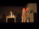 Divadlo Drak: POSLEDNÍ TRIK GEORGESE MÉLIÈSE / Oslavy Jiráska P4130094