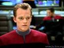 Звездный Путь Вояджер Star Trek Voyager