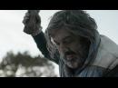 Чёрный снег / Nieve negra (2017) трейлер