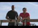 Видео к фильму «Два ствола» (2013): Трейлер (дублированный)