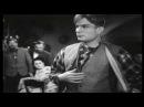 Фильм о труде золотоискателей Парень из тайги 1941 год СССР