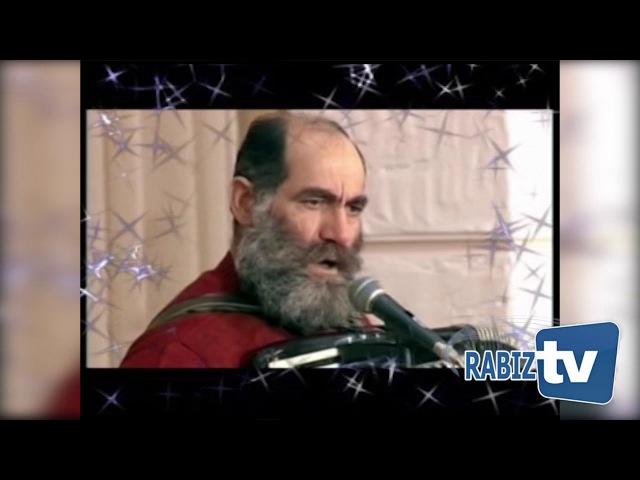 Henrik Shahbazyan - Mayrer ashxarhi-Sasunciner-(Sasno-Curer)