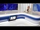 В эфире Новости Псков · coub коуб