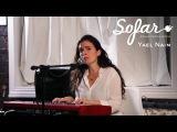 Yael Naim - Coward  Sofar NYC