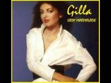 Gilla - Lady Marmalade