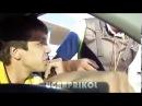 ПРИКОЛЫ с ГАИшниками подборка авто приколы приколы гаи инспектор дпс прикол 1