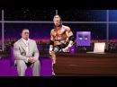 WWE 2K18 Level Up Show - Сезон 2 Выпуск 11