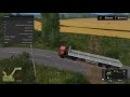 Мод грузовики МАЗ 5551 МАЗ 938662 v1 0 Фермер Симулятор 2017
