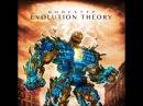 MODESTEP Slow Hand Evolution Theory 17