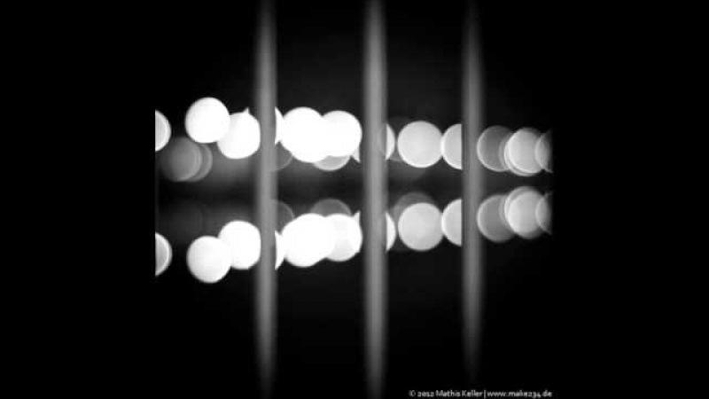 Comptine d'Un Autre Été - Die fabelhafte Welt der Amélie Piano [Xtra Large Version 2014]