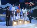 Юрий Трутнев и Евгений Куйвашев поздравили победителей Чемпионата мира по киокусинкай каратэ в Екатеринбурге