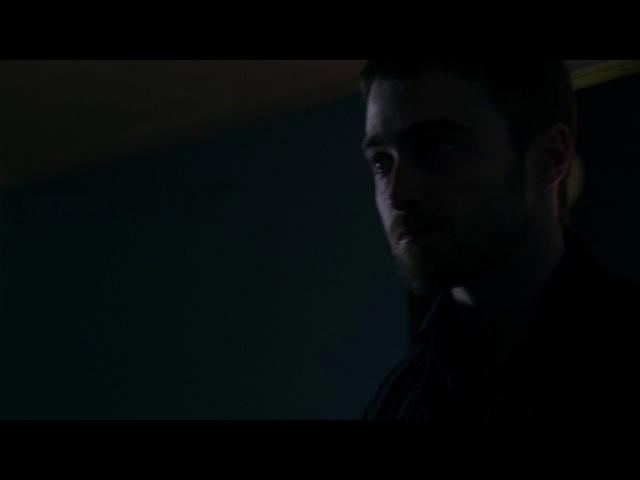 Beast of Burden › Веб-клип 5 › 2018