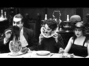 Charlie Chaplin: The Count (1916) | Original 1916 Version