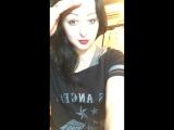 Виолетта Дядюра — Live