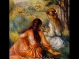 Renoir Landscapes