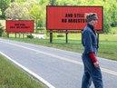 Три билборда на границе Эббинга Миссури ФИЛЬМ 2017 СМОТРЕТЬ ТРЕЙЛЕРЫ