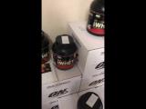 Протеин от Optimum Nutrition в магазине doping.ru