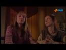 Чудеса в Решетове Фильм Феникс Кино Комедия Фантастика