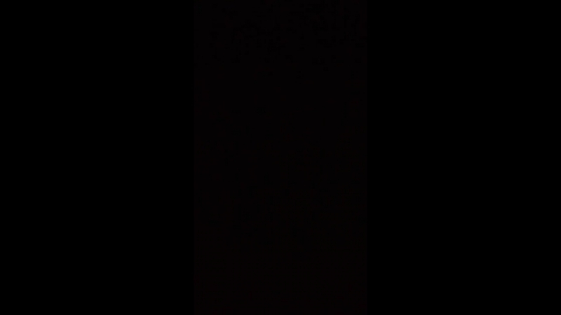 Қарасайауданының Іргелі ауылдық əкімін биге шығарып жіберсің ғой😄жас қыздан ұялып, кемпірмен жақсы билейді екен.