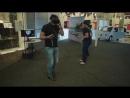 Бильярд в VR виртуальная реальность