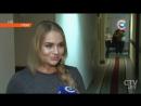 Гродно принимает Золотую коллекцию белорусской песни Большой проект нашего телеканала продолжает путешествие по стране сообщ