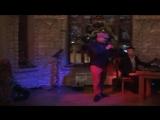 Степан Арутюнян гр Беломорканал в ресторане Арцах г Актюбинск-одинокий мужичок за 50