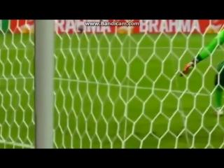 ЧМ-2014. Германия - Бразилия 7 -1. Легендарный матч!.mp4