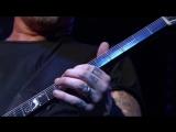 Metallica - Whiskey In The Jar (House of Vans, London) (Pro Shot HD)