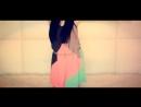 Lolita Jolie - I Wanna Dance With You 1080p