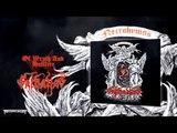 SATHANAS (US) - Of Wrath And Hellfire (BlackThrashDeath Metal) Transcending Obscurity