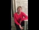 Наталья Лисицина об эпиляции диодным лазером в салоне Ваше сиятельство