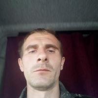 Анкета Леха Санов