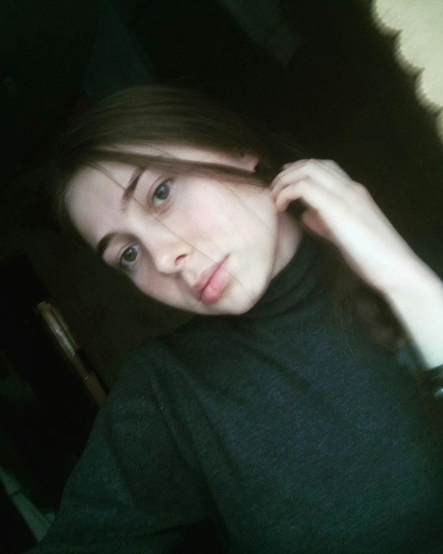 Марина Корепанова - фото №1