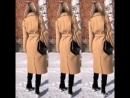 В наличии пальто по адресу г Тайга 40 лет Октября 16 вход магазин лимпомпо отдел DOLCE VITA