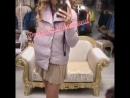 Куртка в наличии По адресу г. Тайга Кемеровская обл. 40 лет Октября 16 вход магазин лимпомпо отдел DOLCE  VITA