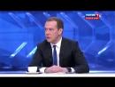 геноцид России в цифрах