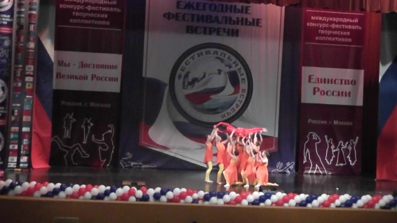 Пустыня в огне- ОАЭСХ Мираж -Волгодонск
