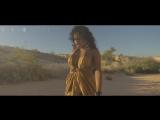 Azealia Banks - SODA