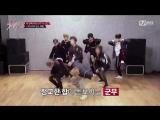 KPTV | Танцевальный баттл (JYP vs YG) | Stray Kids