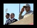 Потери России в Сирии Reuters рассказало о 300 ликвидированных силами США российских наемниках