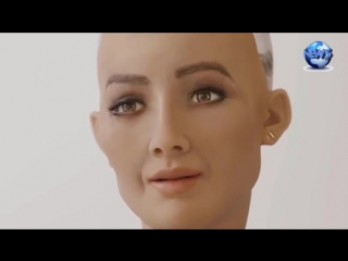 I can not believe that this is true This means as it gets in movies Humans against robots SA will be real in the distant future