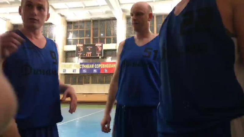 Виктор Краснов Live