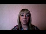 Live: Блог Иванова Людмила Цель Жизнь Бизнес